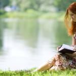 Житейская мудрость – секреты счастливых отношений