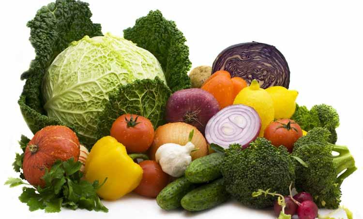 Какие продукты полезны для здоровой кожи и почему