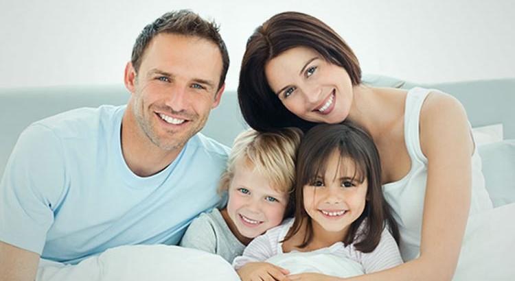 Руководство к счастливой семейной жизни для женщин