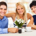 10 основных правил, как ужиться со свекровью