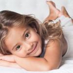 Чему стоит поучиться у детей?