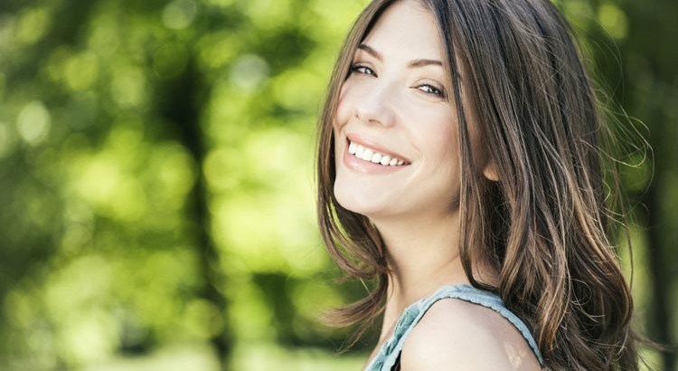 Косметика женское счастье
