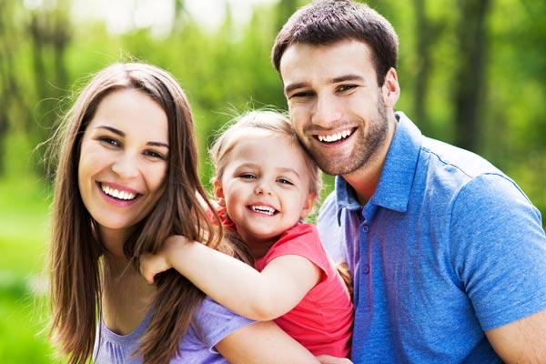 Что такое женское счастье?