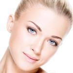 Как правильно ухаживать за кожей согласно возрасту