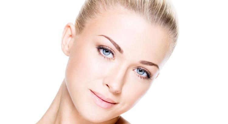 Уход за кожей лица в 20-25 лет, Женское счастье