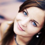 Уход за кожей лица в 20-25 лет