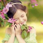 Как создать хорошее настроение? 7 способов