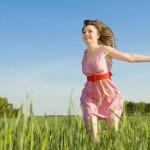 20 советов для счастья и здоровья
