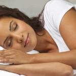Как быстро уснуть вечером? Боремся с бессонницей