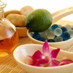 10 отличных сайтов народной и нетрадиционной медицины