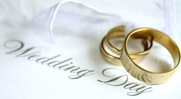 10 самых популярных сайтов про свадьбу