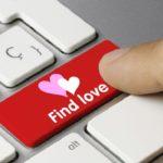 30 самых лучших сайтов знакомств в России и Украине
