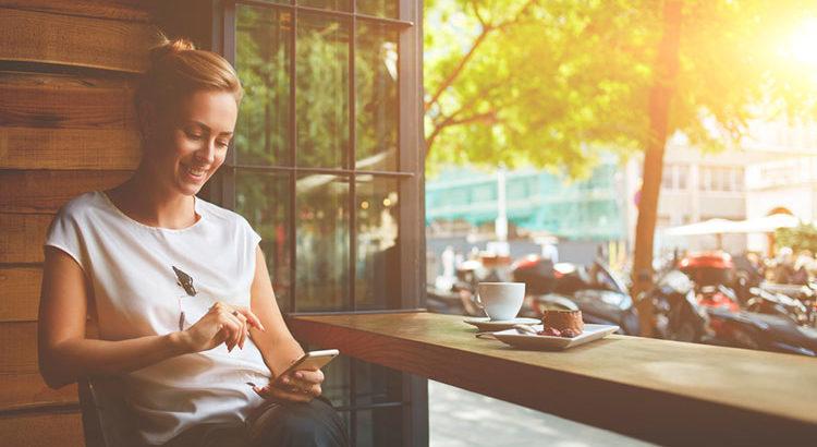 андроид приложения для женщин