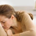 11 советов как справиться с депрессией