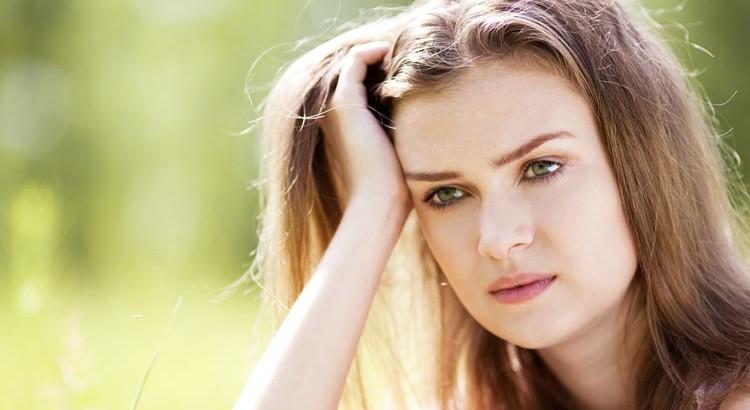 5 симптомов, которые женщины не должны игнорировать
