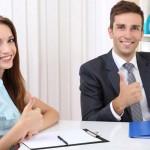 Что нужно знать для успешного прохождения собеседования?