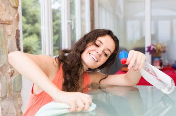 Как успеть сделать все дела по дому