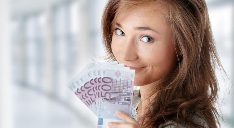 Как тратить деньги и быть счастливым?