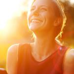 10 правил счастья