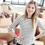 12 вещей, которые надо выбросить, чтобы сохранить здоровье