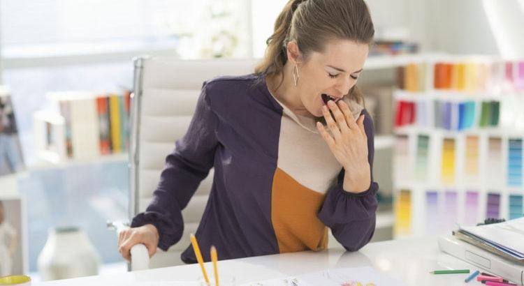Как сделать любую работу нескучной
