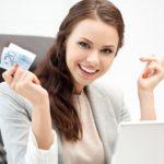 Дополнительный заработок для женщин: 15 эффективных идей