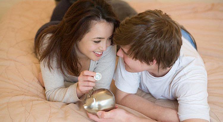 Искусство домашней экономии