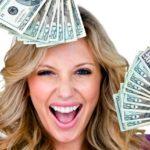 Не в деньгах счастье, а в их количестве?