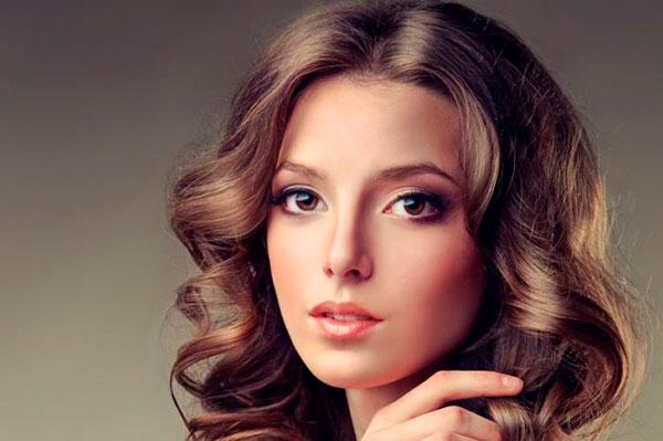 Какие нужно принимать витамины при выпадении волос