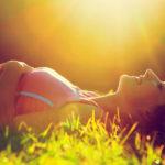 10 советов, как сделать свою жизнь счастливей
