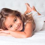 12 правил, как воспитать счастливого ребенка