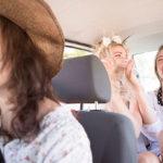12 секретов женского счастья