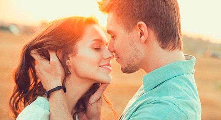 7 мифов о счастливых отношениях