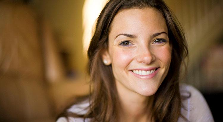 30 вещей, которые женщина должна перестать делать к 30 годам