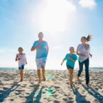 В чем залог семейного счастья
