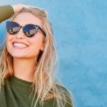 Что нужно для счастья? Здоровье, красота и саморазвитие