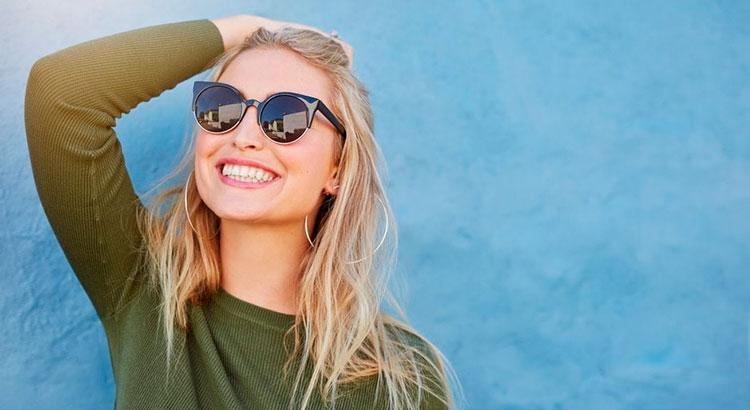 Что нужно для счастья Здоровье, красота и саморазвитие
