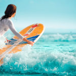 20 заповедей счастливой женщины