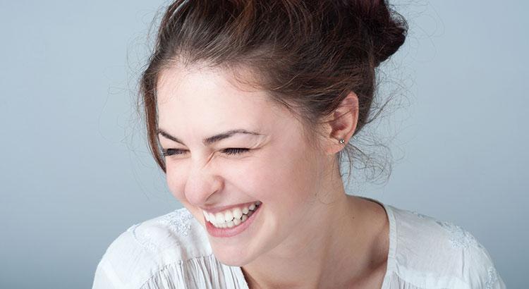 Что такое счастье и как его достичь