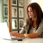 Как создать имидж успешной женщины: 8 советов