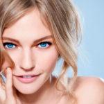 Проверенные косметические продукты