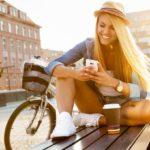 6 секретов здоровья в летнем городе