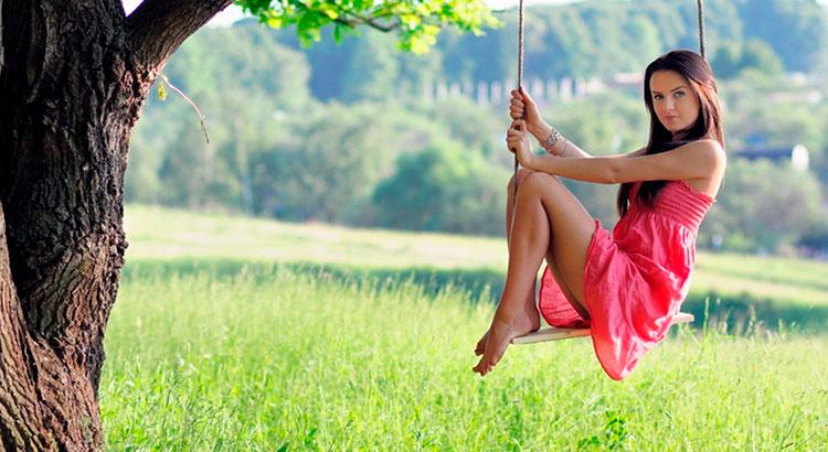 10 базовых вещей летнего гардероба