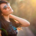 4 правила для обретения гармонии и счастья