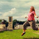 Как похудеть — психологические аспекты