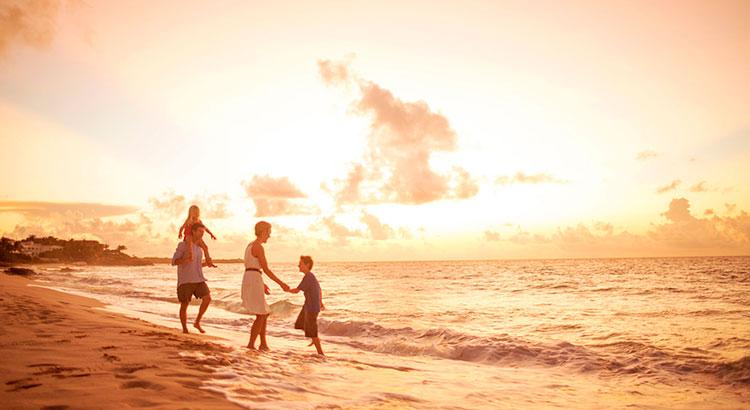 Как сохранить гармонию в семье