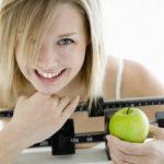 Как правильно похудеть: 5 советов
