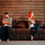 Конфликты в семье и способы их преодоления