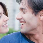 5 признаков настоящей любви