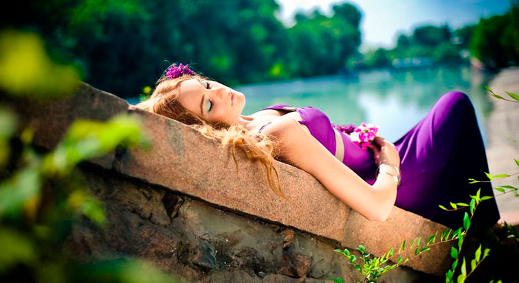 5 причин спать больше